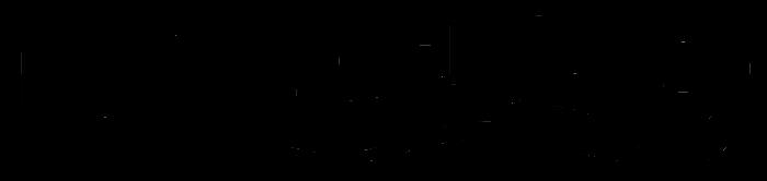 Kuhlins Webdesign