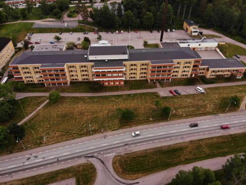Vårdcentralen Filipstad