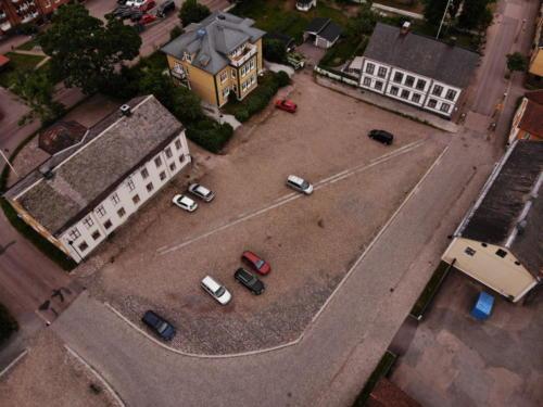 Hötorget Filipstad