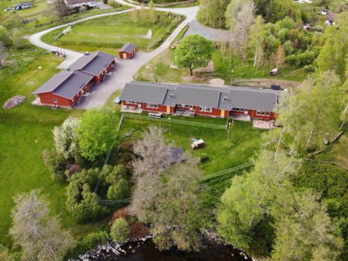 Persbergs friskola
